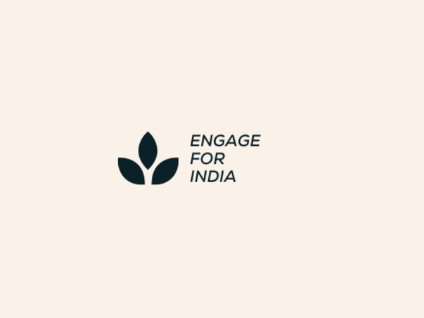 Support Swasth & ACT Grants to procure Oxygen concentrators for India