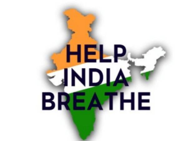 HELP GOA BREATHE Grants to procure Oxygen concentrators for Goa