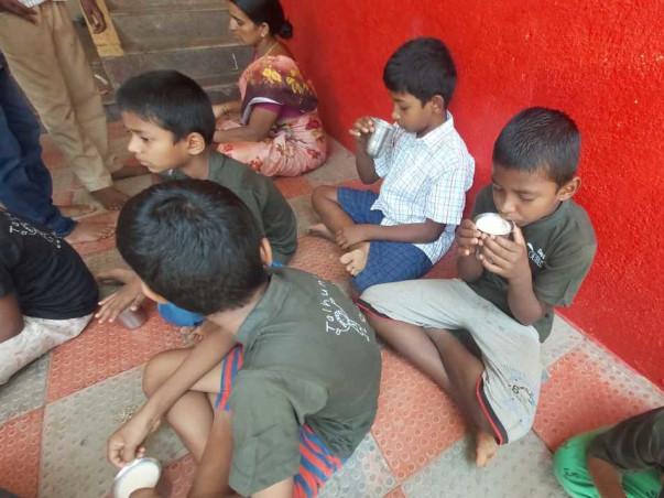 Help Guru Prasad M