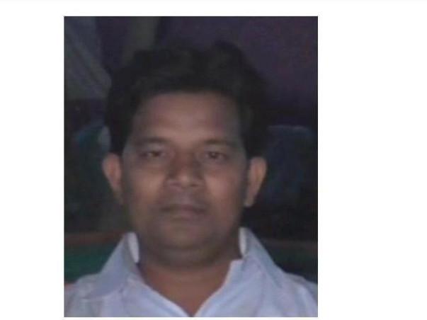 Support Raj Prajapati's Family