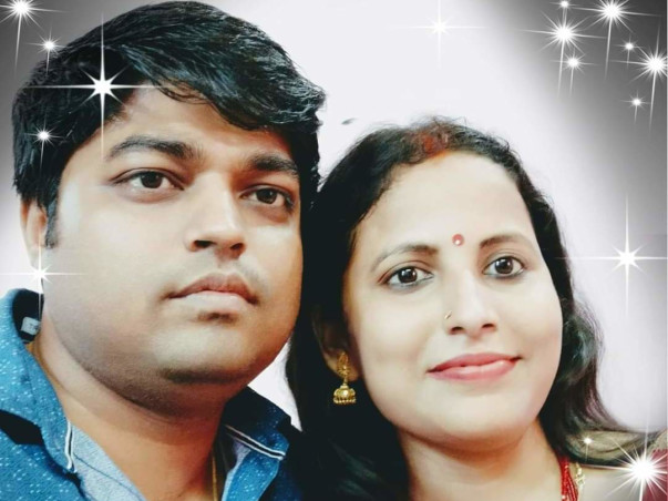 Help Prafull's family in their time of need...