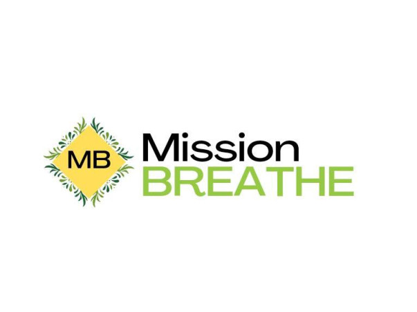 Covid Patient Support - MISSION BREATHE