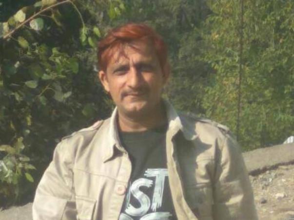 Remembering Sanjeev Tomar.