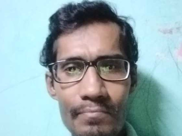 Help Rajsekhar Fight Cancer