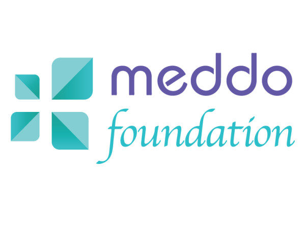 Covid19 Relief Initiatives - Meddo Foundation