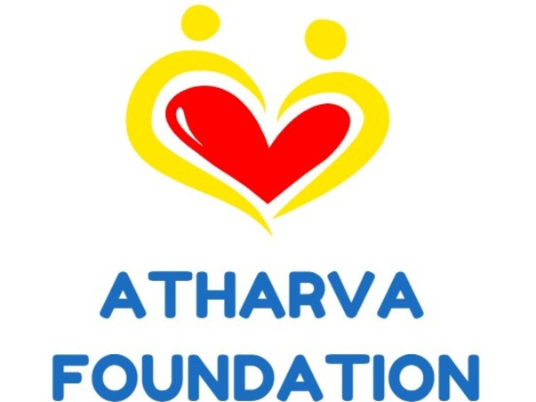 Join hands with Atharva Foundation to Raise funds for COVID Relief