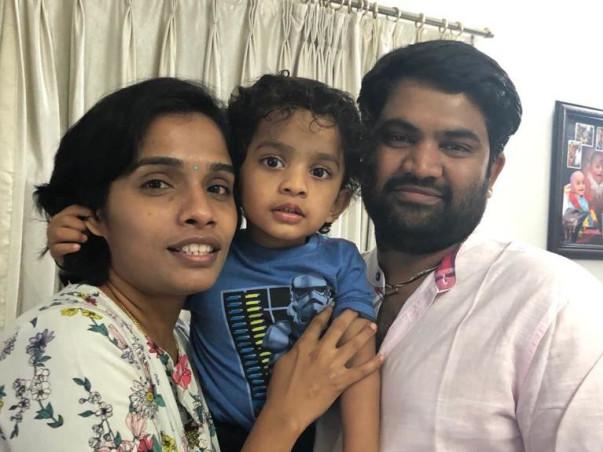 Support Avinash Salandra Undergo Lung Transplant.