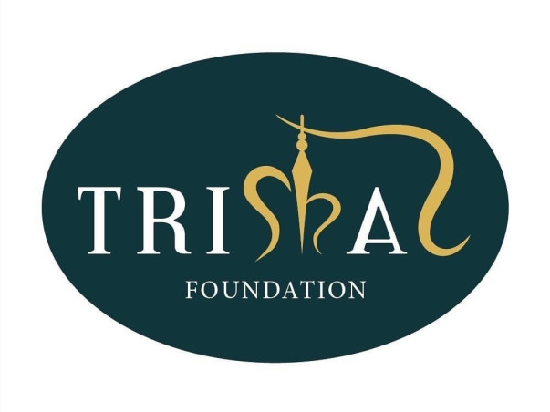TRISHAL FOUNDATION