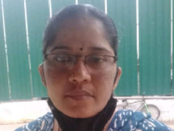Support Sharada to cope with Covid-19 impact