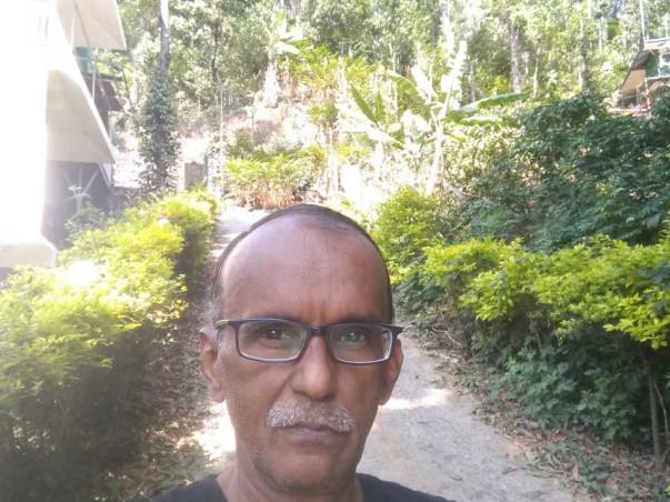 Help Selvaraj