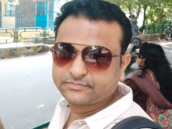 Support Mukesh Bansal Family Due To Untimely Demise (Covid-19)