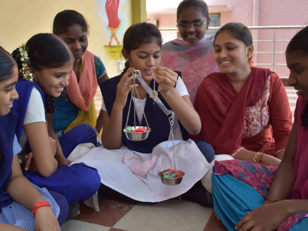 Sponsor a Janyaa Ayush Mitra Kit! Save a Life!