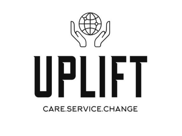 Uplift Org Fundraiser