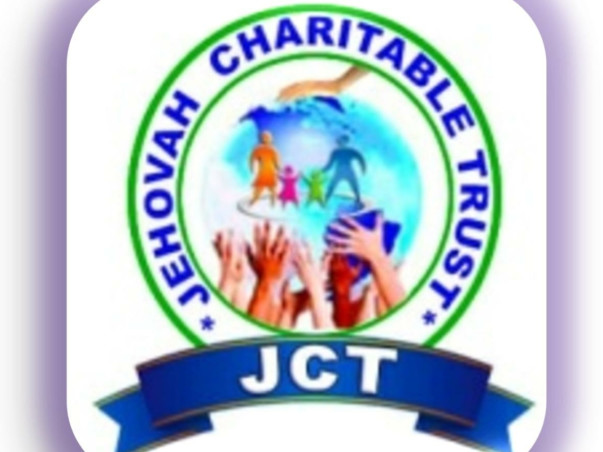 Jehovah charitable Trust