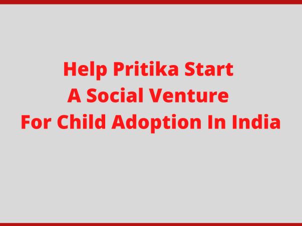 Help Our Platform Support Adoptive Parents & Children