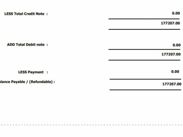 Help Us To Pay Indrakshi's Hospital Bills