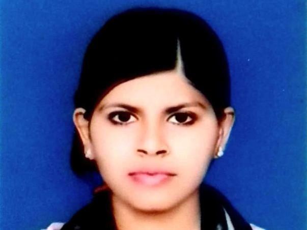 Please Help My Sister Is Suffering From Bone Tuberculosis