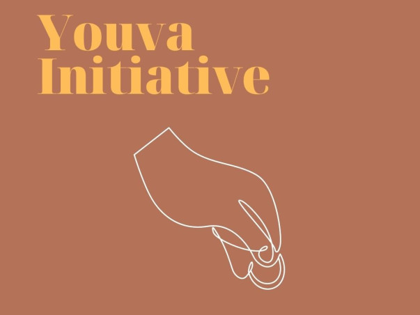 Youva for Children - It's About Making a Difference