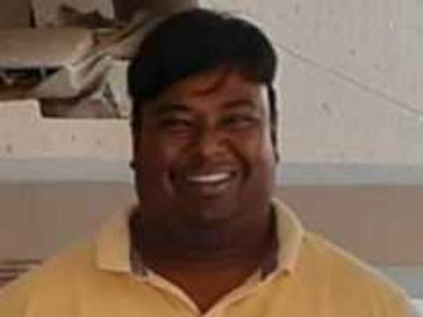 Help Ravi Kumar Pasupuleti Family In His Absence