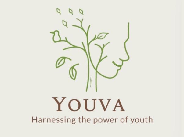 Youva For Children- DPS East