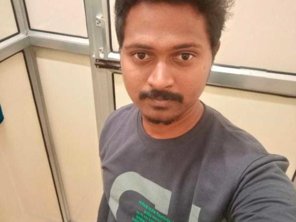 Help Sai Charan For His Brain Surgery