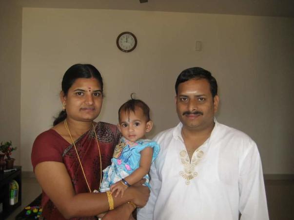 Remembering Raja Vasudevan