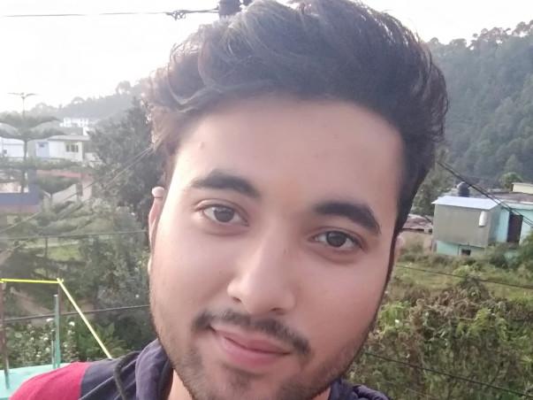 Help Neeraj Recover From Kidney Disease
