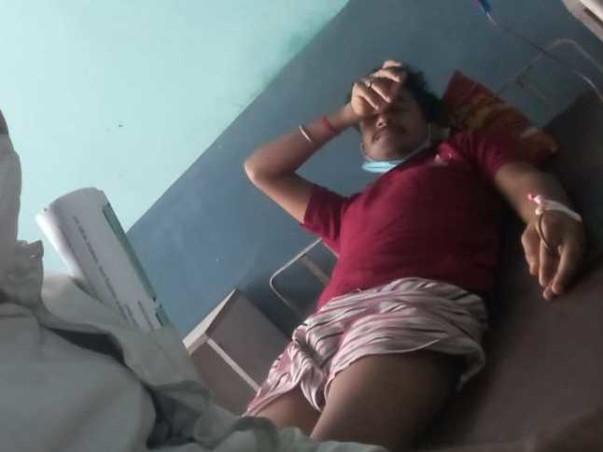 My Friend Shiv Sagar Rana Is Struggling With Leukemia, Help Him