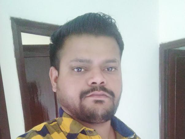 Madhwendra Pratap Singh