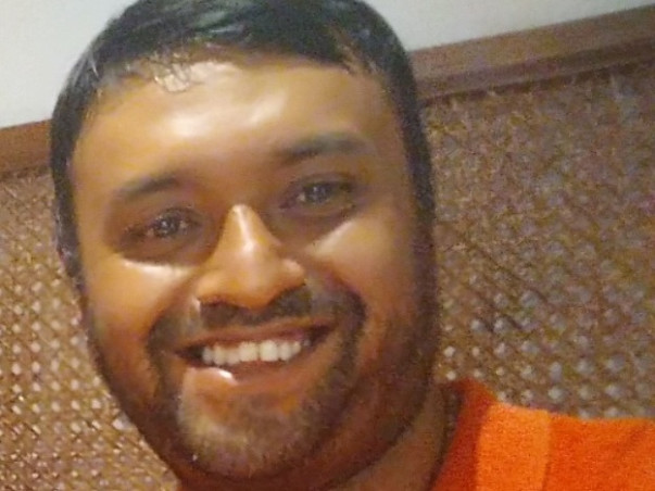 Help Deepak recover from Covid Complications