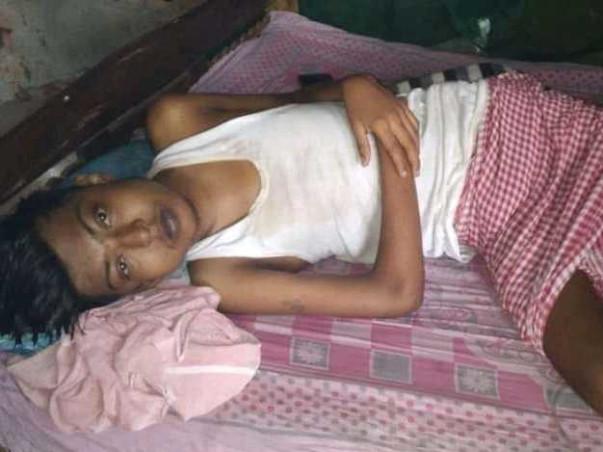 Save Pawan Life, He Wants To Live