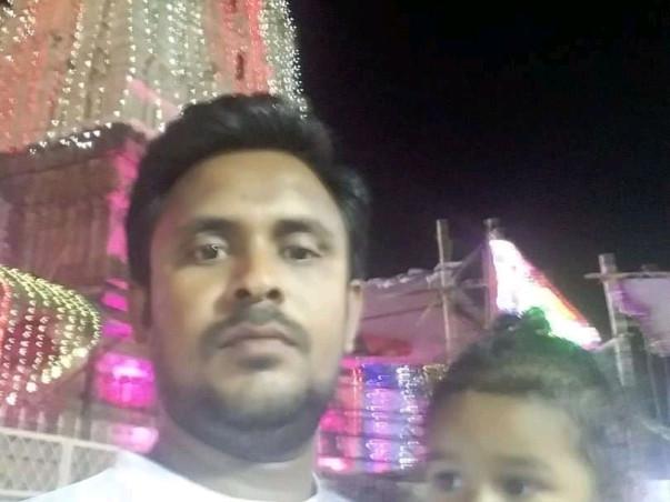 Small Help To Shiva Kids