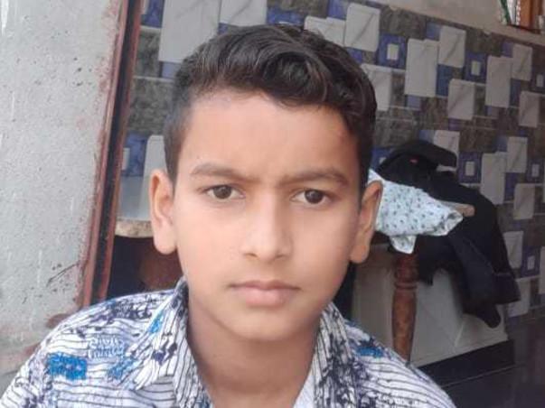Fund Raising For Arvind's Family