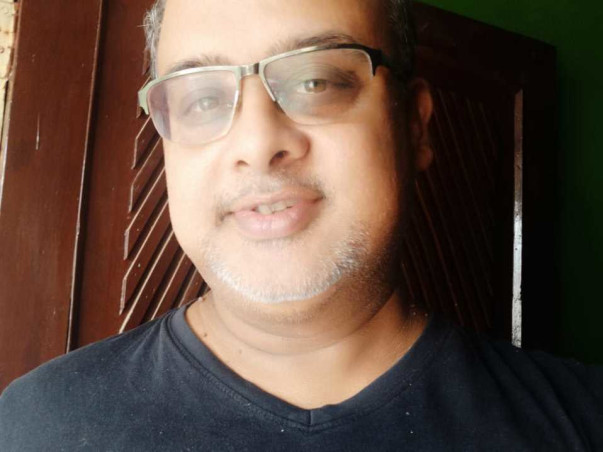Support Family Of Late Mr. Arindam Moitra