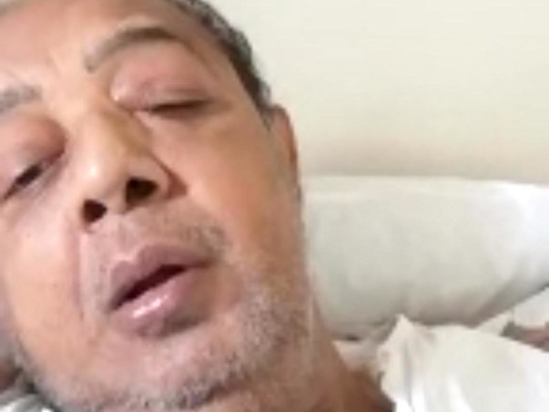 Want to save my Dad's life from Coma (Black Fungus, Kidney Infection, lung infection)