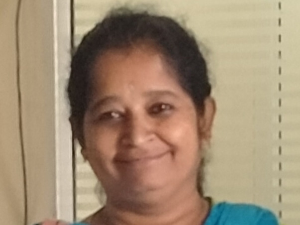help me for my cause sharada