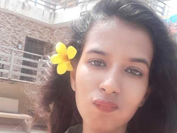Please help Manasi suffering from Brain Tumour