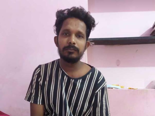 Help Irmmaya Yanduri To Undergo Kidney Transplant.