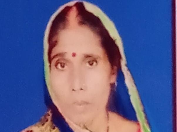 Support Sanju Devi Recover From Uterine Fibroid