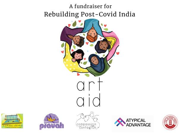 Rebuilding Post-Covid India Through Arts