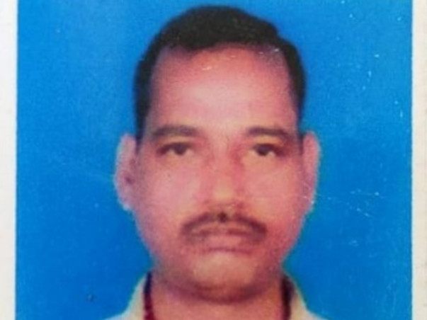 Support Ramesh Chandra Barik To Recover From Heart Infection