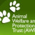 Animal Welfare and Protection Trust