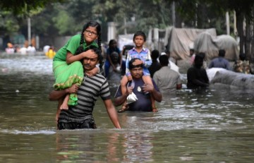 TN-flood-relief