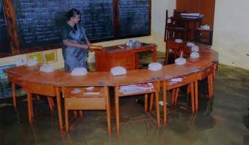 chennaispecialschools