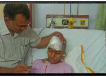 help-divyansh-rathi