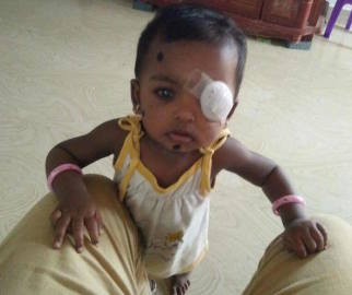 baby-tanmayib-sight
