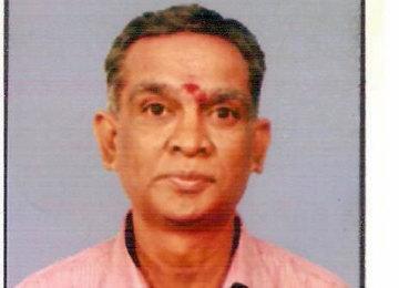 Help-Srini-Vasan