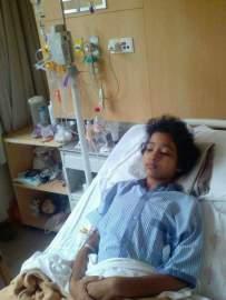 help-ananya-cancer