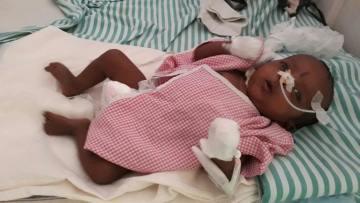 help-baby-of-radha