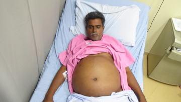 help-laksminarayana